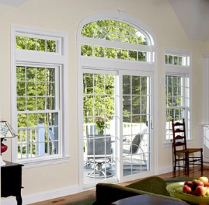 French-Door-Buying-Options
