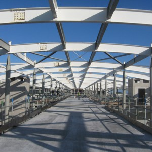 Why-Choose-Structural-Steel