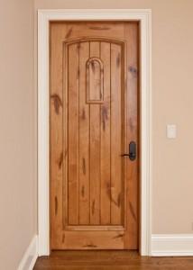 ETO doors2