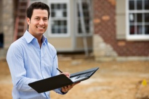 What-to-Look-for-when-Hiring-a-Home-Inspector