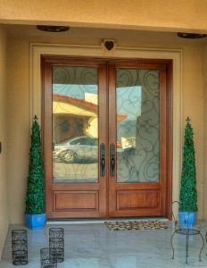 French-Doors-What-First-Time-Buyers-Need-to-Know