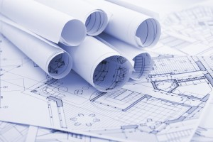 The-Establishment-Of-A-Well-Planned-Project-Plan-Factors-In-To-Overall-Success