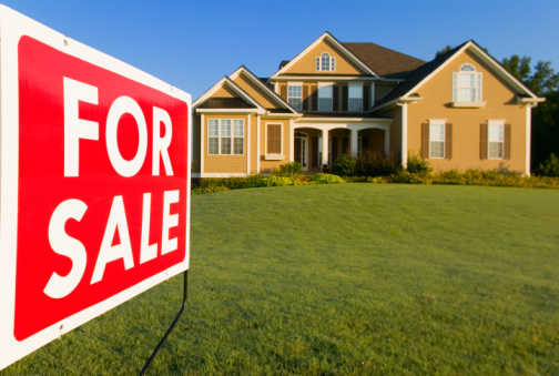 Top Tips to Speed Up the Home Selling Process
