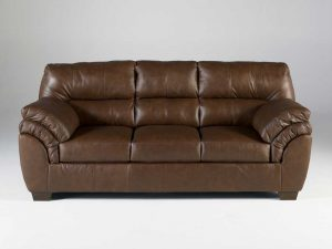 brown-leather-couch