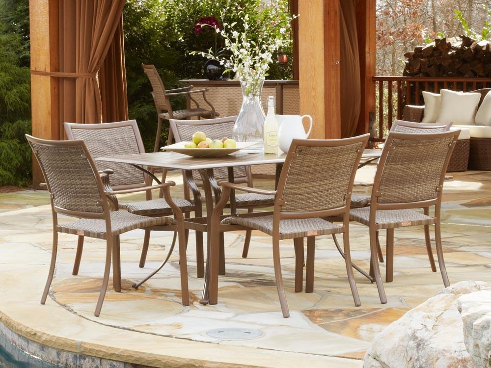 High Quality of Beautiful Loom Furniture
