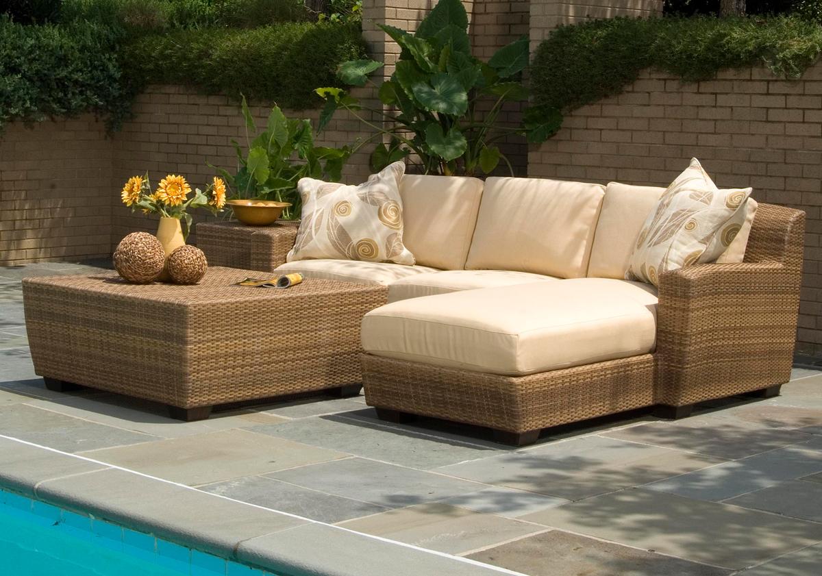 Three DIY outdoor upgrade tips