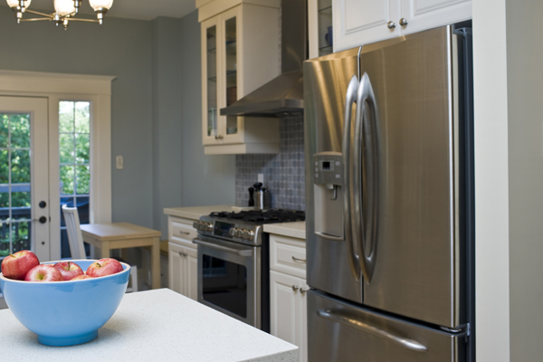 Tips for Buying the Right Refrigerator During Sales